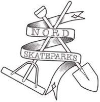 Nord Skateparks