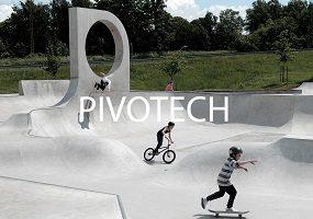Pivotech